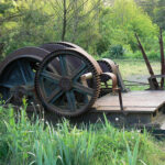 Coal Miner's Heritage Park