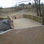 Heritage Community Park
