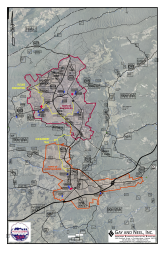 Image of Trail from original PDF