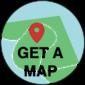 Map-get-google
