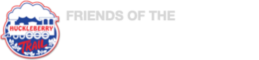 cropped-cropped-New-Logo-Huck2-gray.png